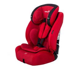 儿童安全座椅9-36KG